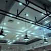 светильники downlight