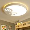 Использование светодиодных ламп в детских учреждениях