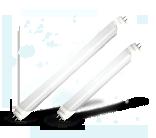 Светодиодные лампы T8 LED