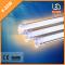 Линейная лампа Ledbar 4-22 Вт для освещения витрин с выпечкой