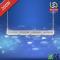 Линейные светильники Линейная LED лампа 200W DOB series