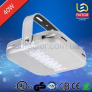 Промышленные светодиодные светильники Промышленный светильник LF-H40W