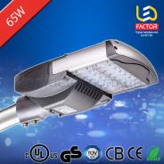 Уличный светодиодный светильник LF-LD65W
