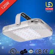 Промышленный светильник LF-H120W