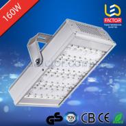 Туннельный LED-светильник LF-SDD160W