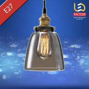Винтажный светильник LF1