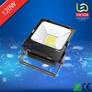 LED прожектор 120W Floodlight (Driverless)