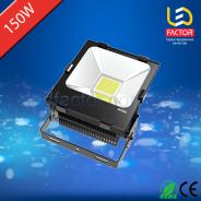 LED прожектор 150W Floodlight (Driverless)