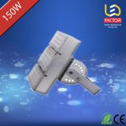 LED прожектор 150W LED Tunnel Light (Driverless)