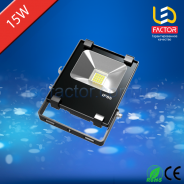 LED прожектор 15W Floodlight (Driverless)