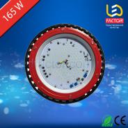 LED-светильник UFO Highbay Light С (Driverless) 165 W