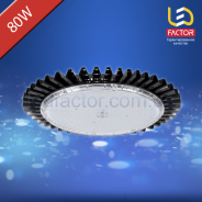 LED-светильник UFO Highbay Light B 80W