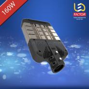 Уличный светодиодный светильник LF-HVLD160W