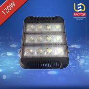 LED прожектор LF-HVSF120W