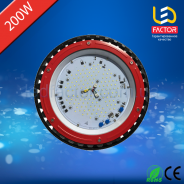 LED-светильник UFO Highbay Light С (Driverless) 200 W