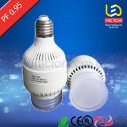 Промышленные светодиодные светильники LED лампа 40W LF-SMD3030-40W