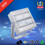 Светодиодные прожекторы LED LED прожектор LF-FGD80W