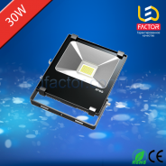LED прожектор 30W Floodlight (Driverless)