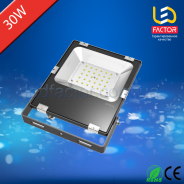 LED прожектор Thin Floodlight (Driverless) 30W