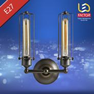 Винтажный светильник LF6