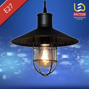 Винтажный светильник LF7