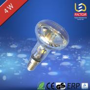 LED лампа LF R50 E14 4 Clear