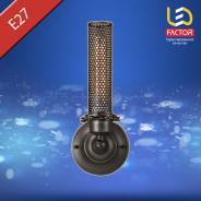 Винтажный светильник LF9