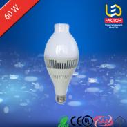 Промышленные светодиодные светильники LED лампа 60W LF-B-SMD3030-60W