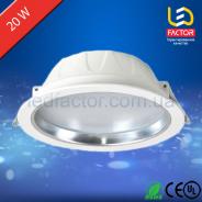 LED потолочный светильник 20W LF-TD-20