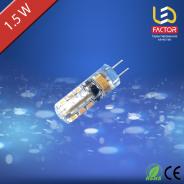 G4 LED лампа LF-G4-1.5W