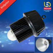 Торговое LED освещение, трековые светильники LED лампа световой заливки 120W LF-120W-H1