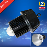 LED лампа световой заливки 120W LF-120W-H1