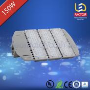 Уличный светильник LF-HVSL150W