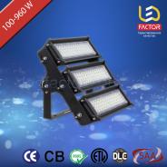 Светодиодный прожектор Module LED Flood Light (100-960W)