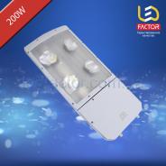 Уличный LED-светильник 200W LF-200H1-SL818