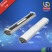 Линейная LED-лампа  55W