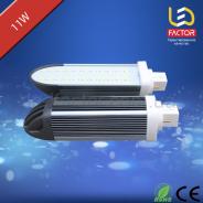 G24 LED-лампа LF-PL11WF-CW