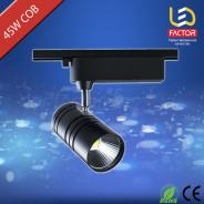 LED светильник 45W LF-COBGDD-45W