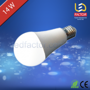Е27 LED-лампа LF-A60-14W