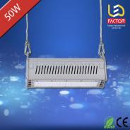 Линейные светильники Линейная LED лампа 50W DOB series