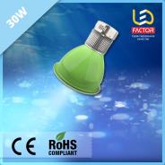 Светодиодный подвесной светильник 30W голубой свет для молока и морепродуктов