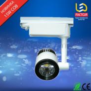 LED светильник 15W LF-TL-15W2