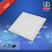 Ультратонкая LED-панель 10W
