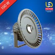 LED прожектор 100W LF-GK-100W