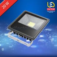 LED прожектор 20W LF-20W