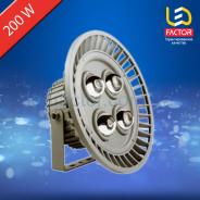 LED прожектор 200W LF-GK-200W