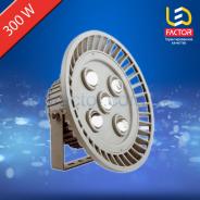 LED прожектор 300W LF-GK-300W