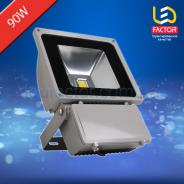 LED прожектор 90W LF-90H2-FL1D