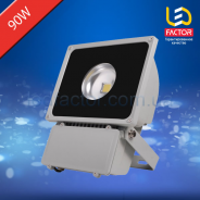 LED прожектор 90W LF-90H1-FL1D