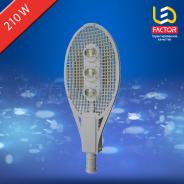 Уличный LED-светильник 210W LF-210H1-SL13S